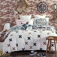 designer comforter sets comforter bed sets comforters and bedding black and white comforter quality bedding sets