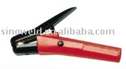 Cigweld Gas Cutting Nozzle (33)