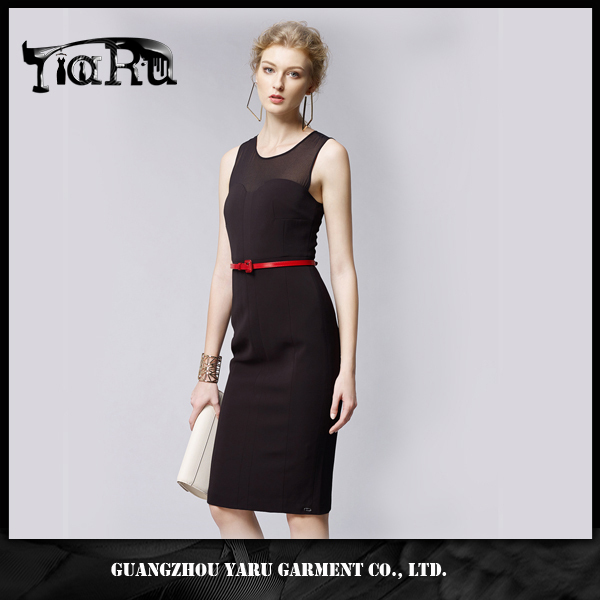 Buy Cheap China black satin maternity dresses Products, Find China ...