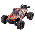 RC Car 2 4G 4CH 4WD 1 18 4x4 Driving Car Double Motors Drive Car Remote