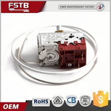 Air-conditioner Thermostat, Air-conditioner Thermostat