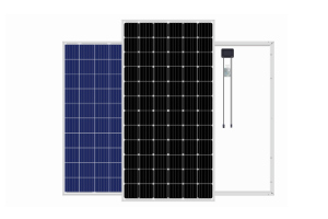 Freedom 300kw 300kva Solar Panel Power System 500 kw 500kw  On Grid Plant