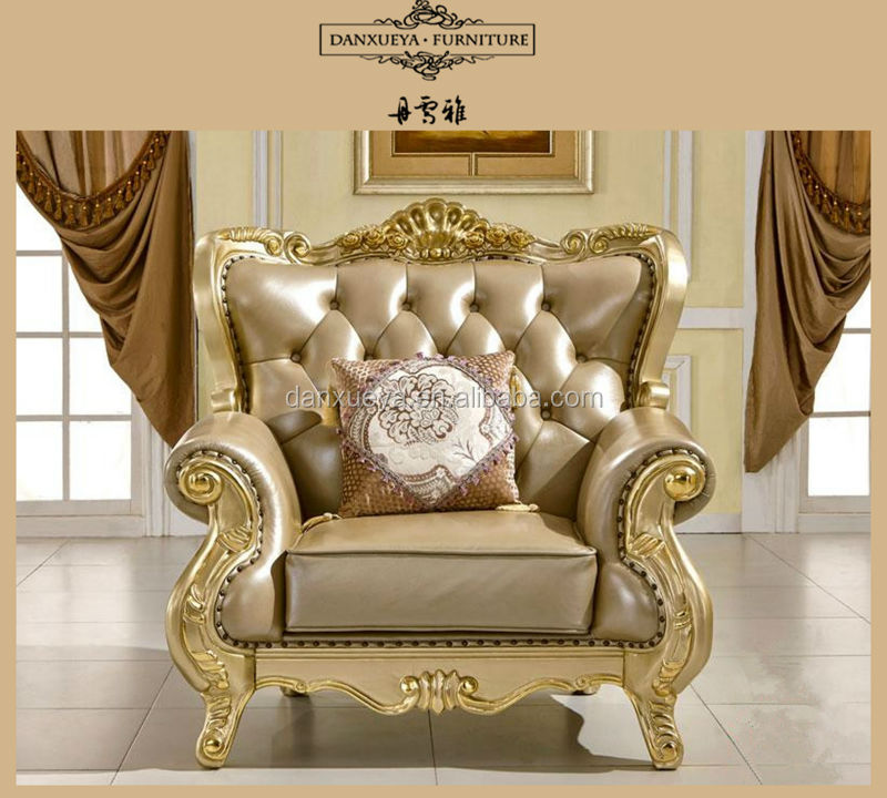 Antique Sofa Set Antique Sofa Set Living Room Product On Alibaba Thesofa