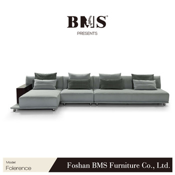 Wooden Armrest Sofa Metal Frame Modern Living Room Armless Sofa - Buy  Armless Sofa,Armrest Sofa,Living Room Armless Sofa Product on Alibaba.com