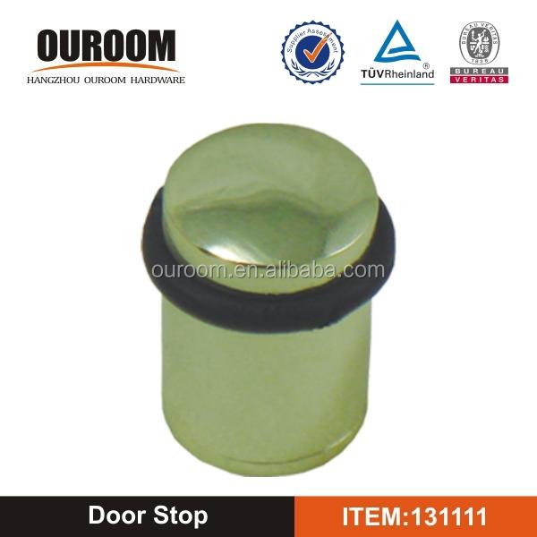 Kitchen Cabinet Door Stops, Kitchen Cabinet Door Stops Suppliers And  Manufacturers At Alibaba.com