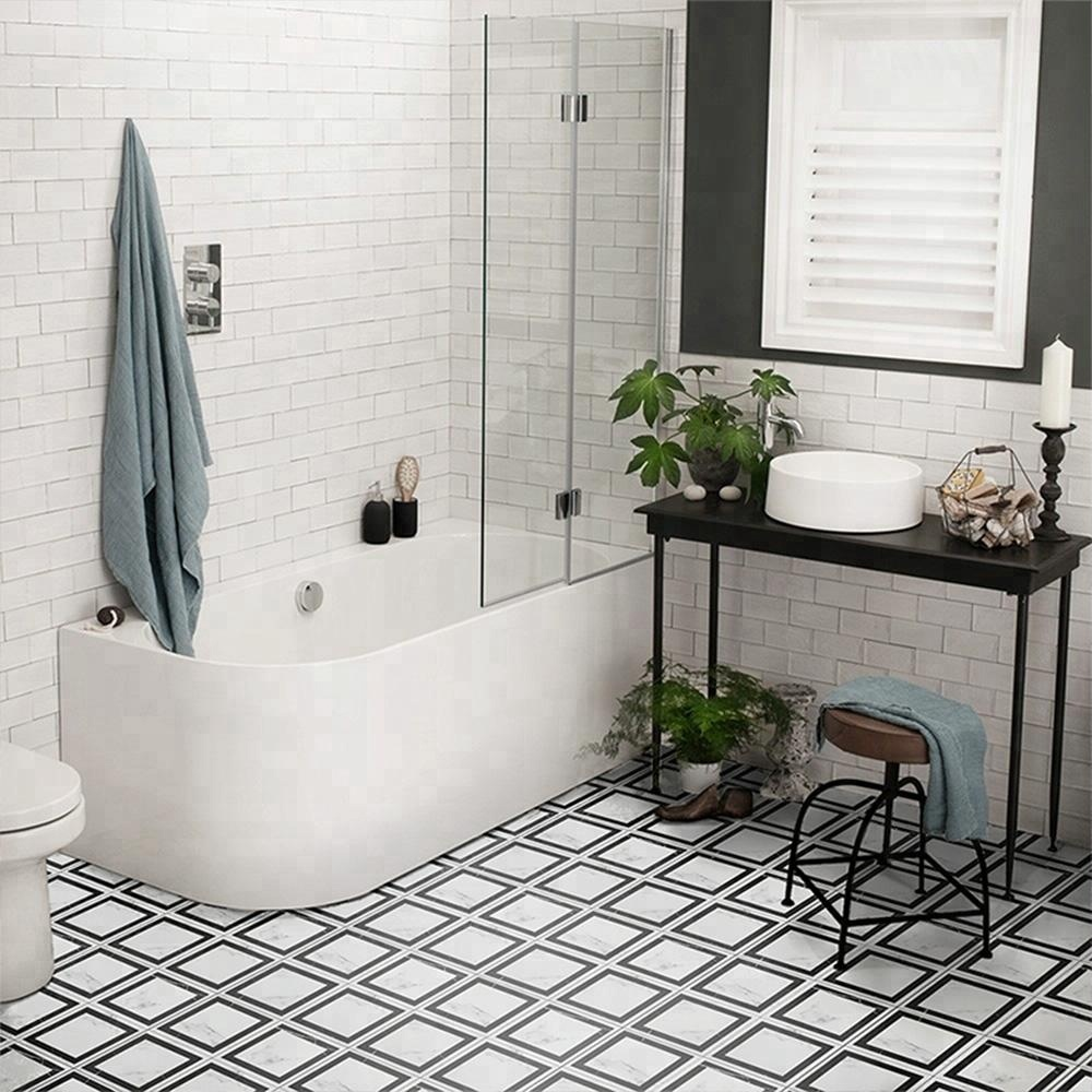 Victorian Tiles Victorian Tiles Suppliers And Manufacturers At