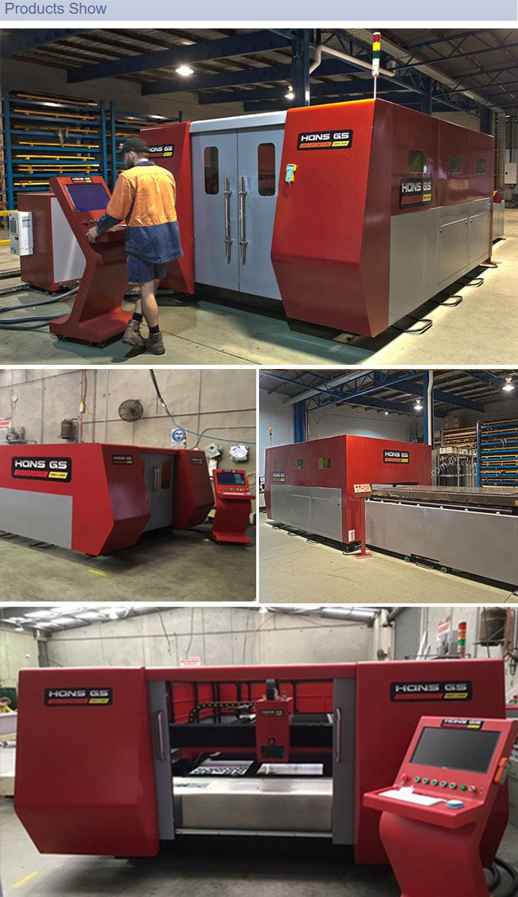 The cheap fiber laser cutting machine/fiber laser metal cutting machine/cnc cutter (agents wanted)