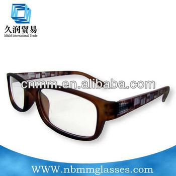 48e7f75cbe Cheap Nice Reading Glasses - Bitterroot Public Library