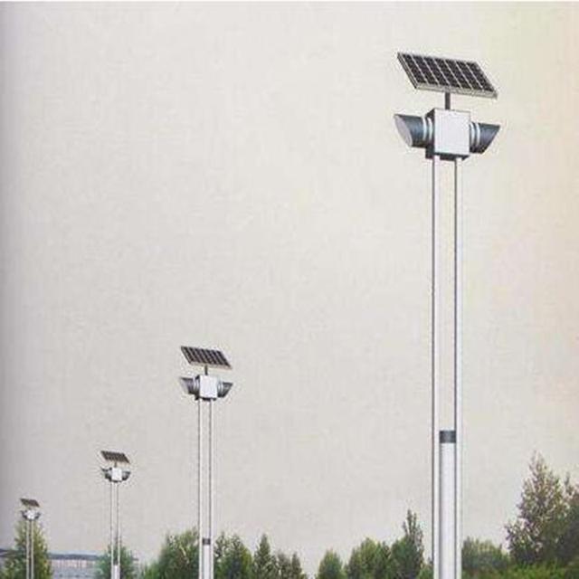 Adjustable led street lighting problems  sc 1 st  Alibaba.com & problems led street lights-Source quality problems led street ... azcodes.com