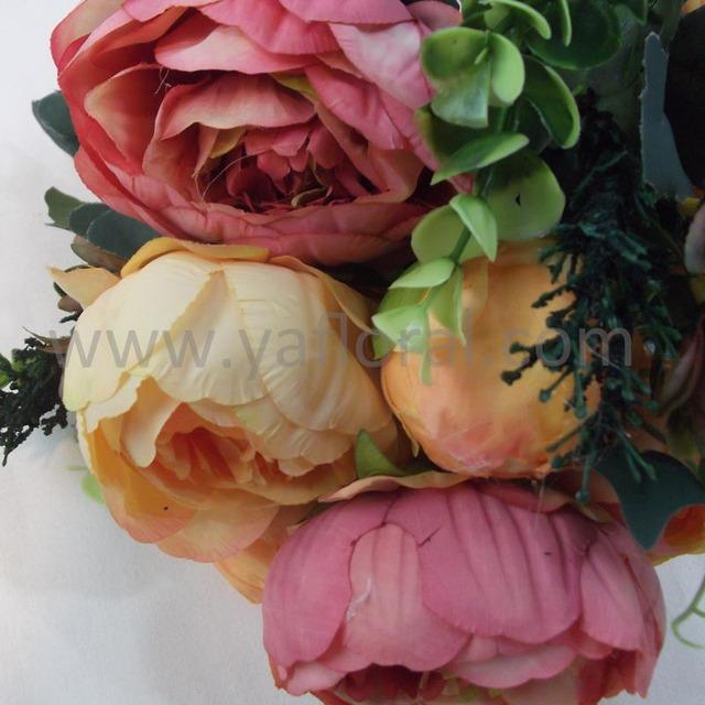 Buy Cheap China glitter wedding flowers Products, Find China glitter ...