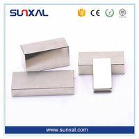 Top Quality Good Price 16000 gauss magnet