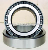 Inch Taper Roller Bearings LM 11949/10