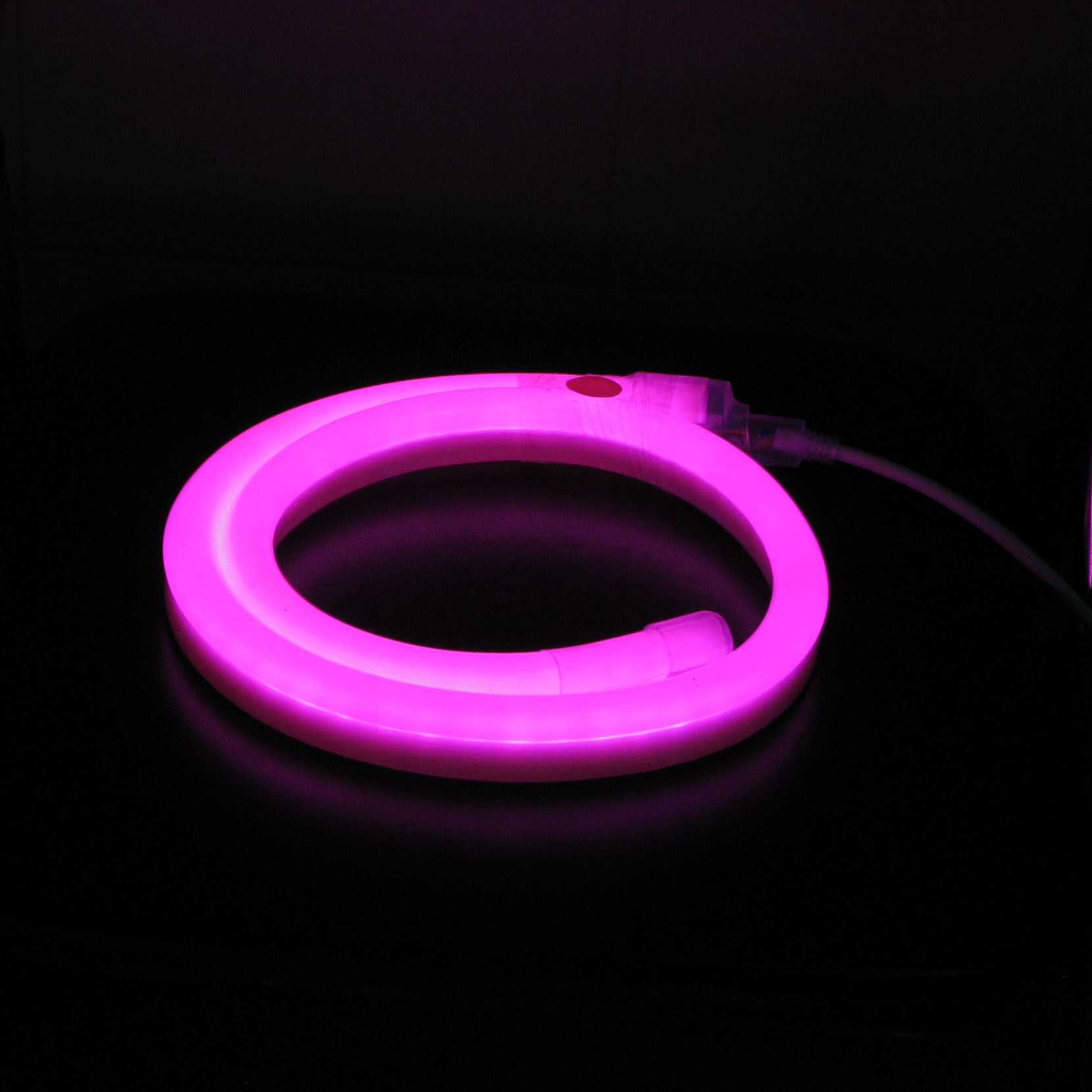 High Quality Rgb Led Flex Neon Light/ Led Neon Flex 12v 24v