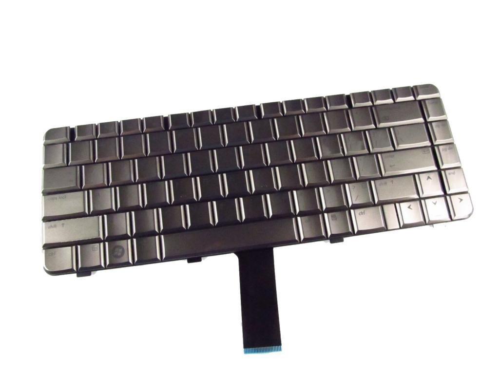9J.N0E82.A01 NEW HP Pavilion DV3500 DV3510nr Keyboard 9J.N0E82.A01