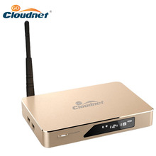 Cloudnetgo CR18S RK3368 Octa Core Android6.0 <span class=keywords><strong>Streaming</strong></span> HD 4 K Internet <span class=keywords><strong>Japan</strong></span> TV Box