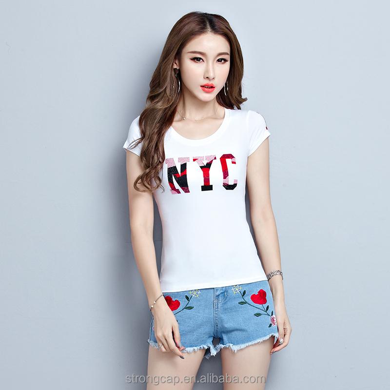 Grossiste chemise femme pas cher-Acheter les meilleurs chemise femme ... 387f0c2eb80