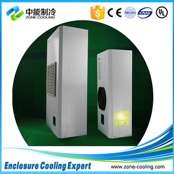 Rittal Air Conditioners Industrial Cooling Unit Buy