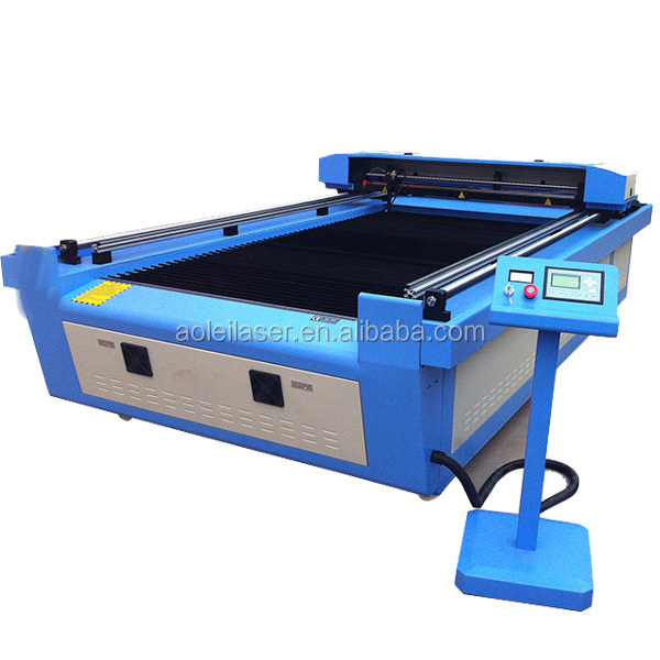 Laser Cutting Machine Used Prices