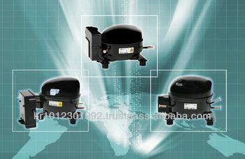 Samsung Compressor For Refrigerator - 1/4hp - Buy Compressor,Samsung  Refrigerator Compressor,Samsung Refrigerator Compressor Product on  Alibaba com