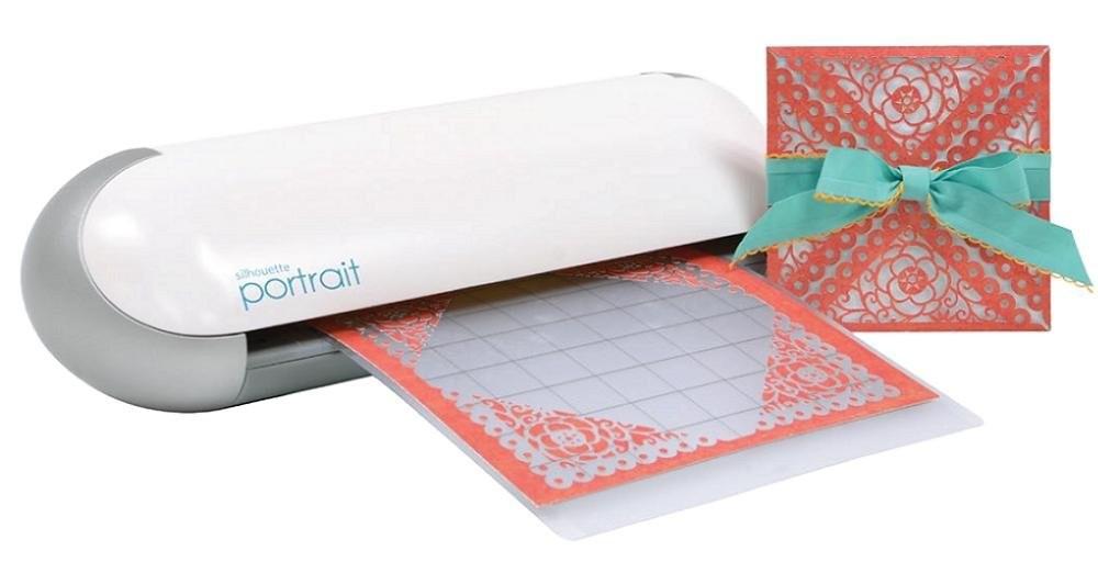 Принтер открытка, картинки про