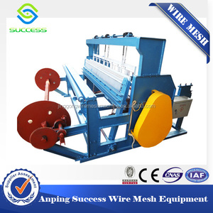 Automatic industrial shuttle loom weaving machine