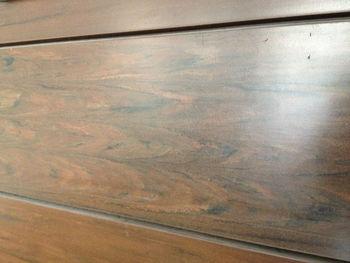 chine fabricant rev tement mural en composite bois plastique buy rev tement mural rev tement. Black Bedroom Furniture Sets. Home Design Ideas