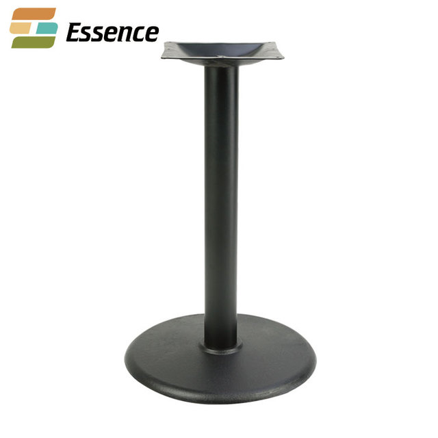 Buy Cheap China Manufacture For Table Bases Products Find China - Restaurant table bases for sale