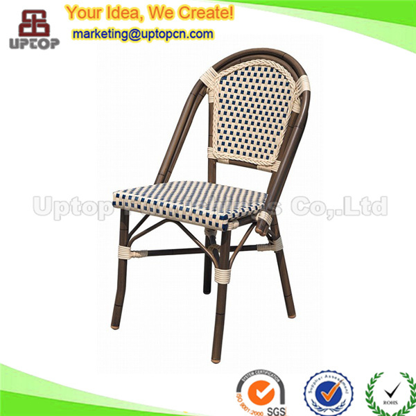french bistro outdoor furniture sydney vintage chairs for sale antique style bamboo woven rattan and table