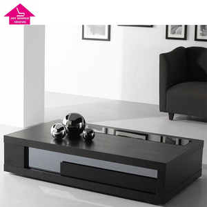 Marvelous Mushroom Angel Mable Skinny End Tables With Coffee Table Set Download Free Architecture Designs Ferenbritishbridgeorg