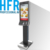 Best Prices Self Payment Kiosk Manufacturer
