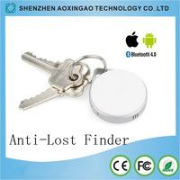vehicle anti theft device anti lose Bluetooth 4.0 RoHS CE FC