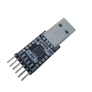 usb to ttl yp-01 driver