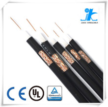 Fábrica de China RG6 coaxial cable hdmi