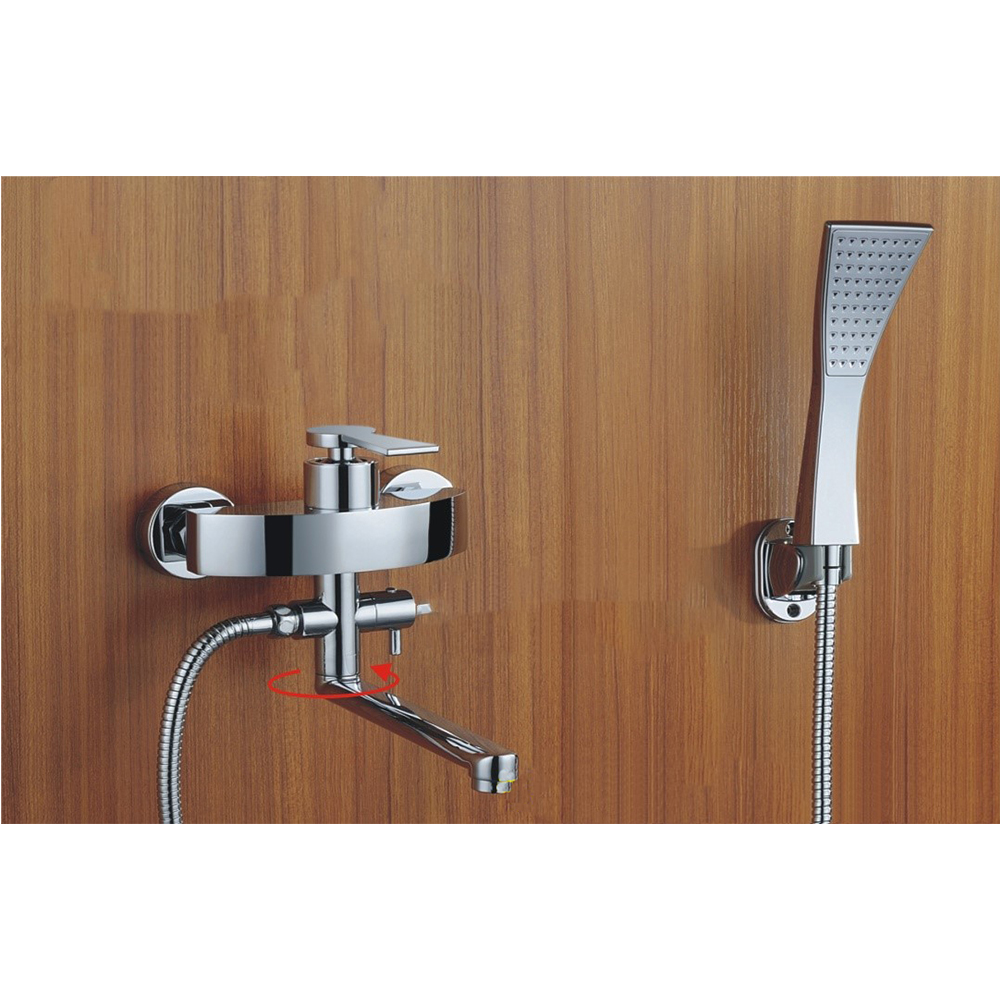 Mount Tap, Mount Tap Suppliers and Manufacturers at Alibaba.com