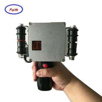 2b374b569140 Kd 360 Industrial Portable Coding Inkjet Printer - Buy Inkjet Printer ...