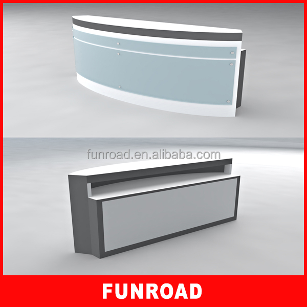 High Quality Shop Cash Counter Design For Hot Sale