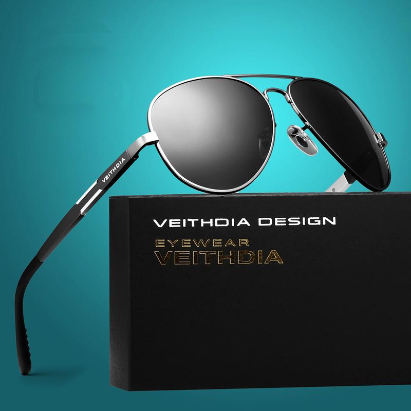 17abd2336778 Half-rimless Women Fashion Retro Sunglasses Luxury Brand Designer Sunglasses  Outdoor Eye Glasses Gafas  Oculos de sol J5247