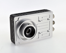 New Witcam Smart industrial camera for machine vision