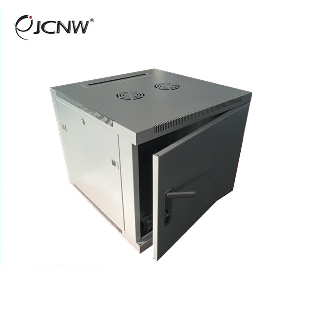 4U 6U 9u 12U 15U 18U rack for main cabinet unit