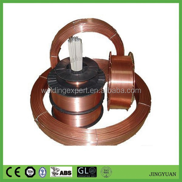 Co2 Mag Welding Wire, Co2 Mag Welding Wire Suppliers and ...