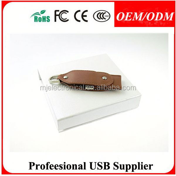 Promotional custom pvc tire shape 8 gb usb flash memory , Free sample