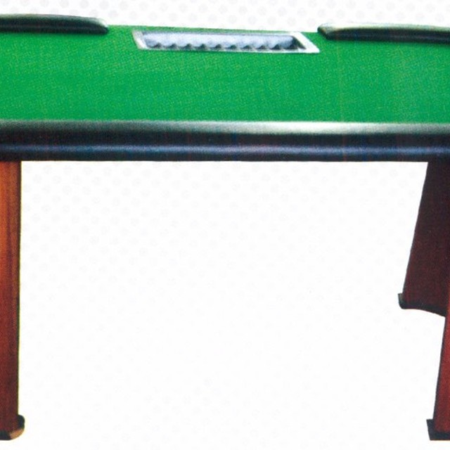 Buy cheap china octagon poker table tops products find china wooden octagon folding leg plastic casino poker table top watchthetrailerfo