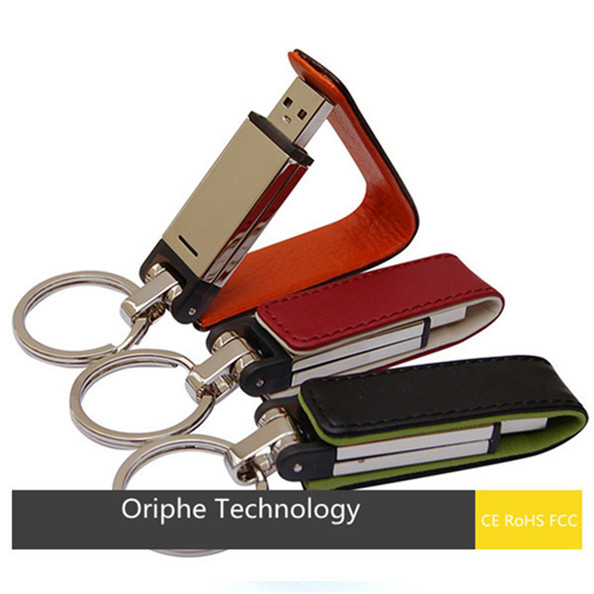 Promotion gift bulk branded usb flash drive alibaba china