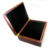 OEM product Luxury gift wooden box for iphone