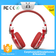 Hot selling cheap high quality wireless bluetooth noise cancelling headphone
