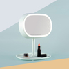 /product-detail/muid-rechargeable-led-mirror-light-60729273727.html
