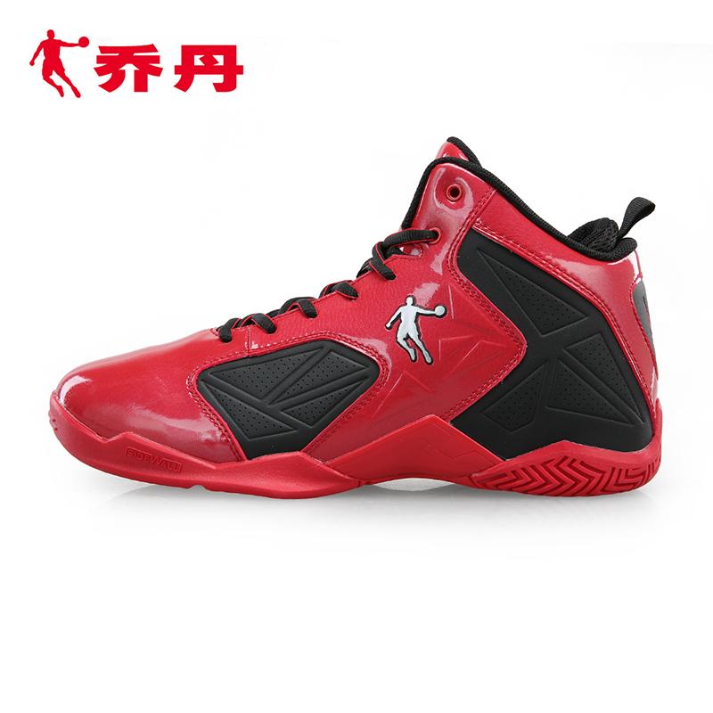 f29536a5d36e China Wholesale Jordan Shoes Size 15