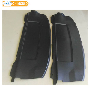 Mouldings exterior polystyrene for auto parts ford explorer mould