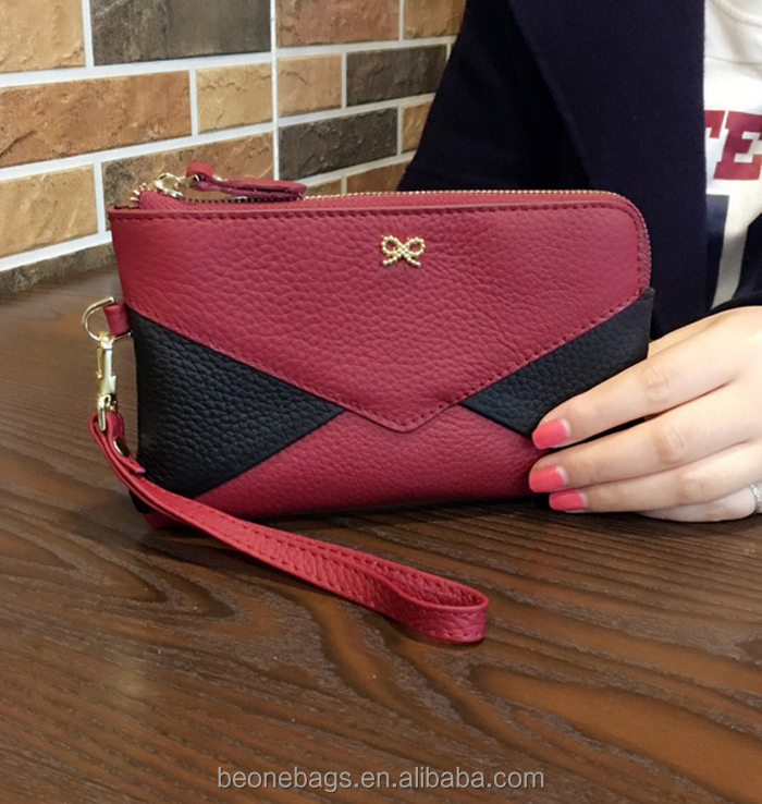 Latest lady hand bag online shopping india ladys hand bags supplier