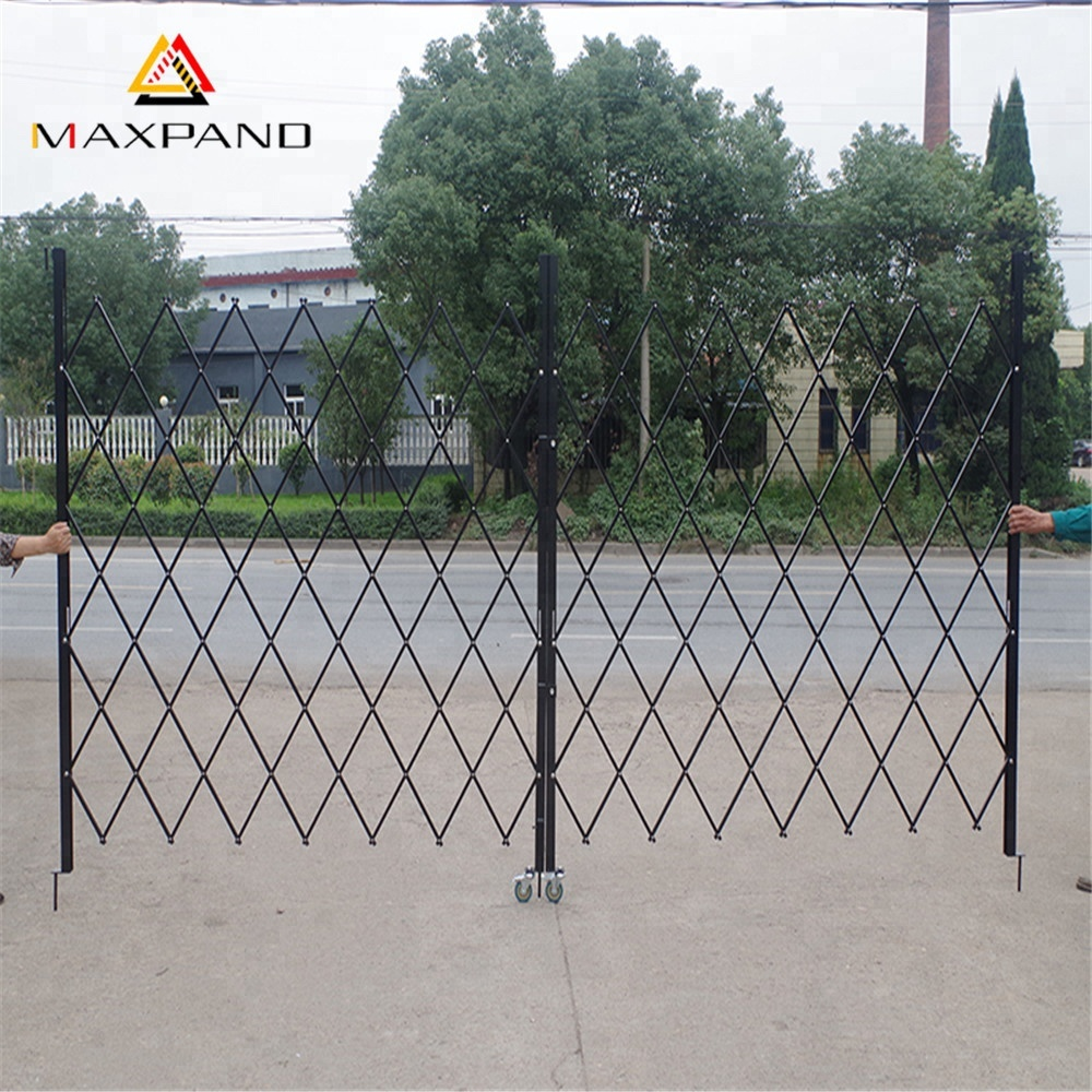 Steel Twill Fencing Mesh, Steel Twill Fencing Mesh Suppliers and ...